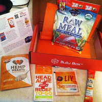 Bulu Box uploaded by Megan D.