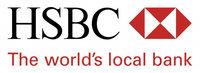 HSBC Bank USA uploaded by Lyndsay M.