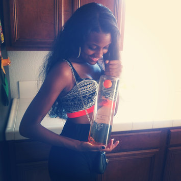 Photo of CÎROC™ Peach Vodka uploaded by Patrishia A.