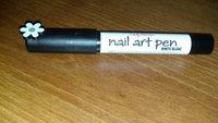 Sally Hansen Nail Art Pens uploaded by Kristen K.