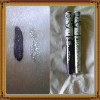 Photo of Hard Candy Walk The Line Liquid Liner uploaded by Kaylee G.