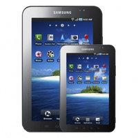 Samsung Galaxy Tab 2 (7-inch, wifi) uploaded by Melissa A.