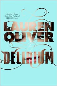 Photo of Delirium uploaded by Nicole R.