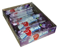 Airheads Candy  uploaded by Tiffany R.