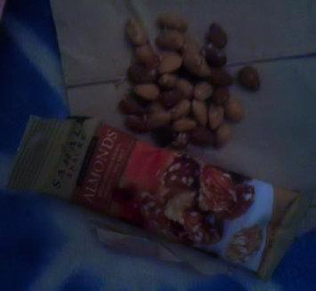 Photo of Sahale Snacks® Honey Almonds Glazed Mix uploaded by Shannon H.