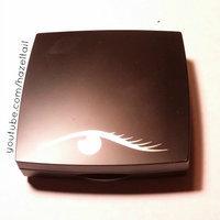 Amazing Cosmetics Velvet Mineral Pressed Powder Foundation uploaded by Ashley S.