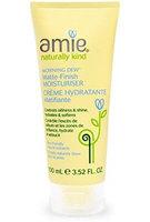 Amie Morning Dew Matte-Finish Moisturiser, 100ml uploaded by Danielle M.