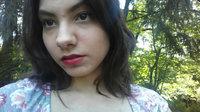Dolce & Gabbana Monica Voluptuous Lipstick uploaded by Teja J.