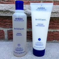 Aveda Brilliant™ Conditioner uploaded by Bonnie D.