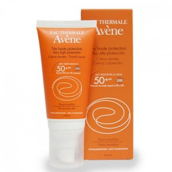 Photo of Avene Gentle Purifying Scrub uploaded by ilse G.