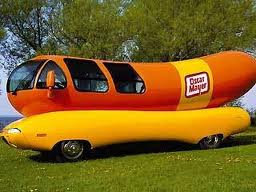 Photo of Oscar Mayer Hot Dogs  uploaded by Sarah S.