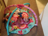 Bright Starts - Petals & Friends Activity Gym uploaded by Melissa B.