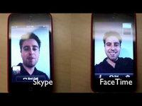Skype  uploaded by Jessica C.
