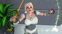 EA Games The Sims uploaded by Jaclyn S.