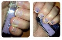 Julep Rock Candy Nail Glaze uploaded by Lauren Z.