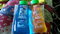 Herbal Essences Body Burst Body Wash uploaded by Kaylee G.