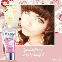 POND'S® Luminous Finish BB+ Cream uploaded by Alexandra L.