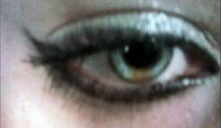 Milani Infinite  Liquid Eye Liner uploaded by Meganne A.