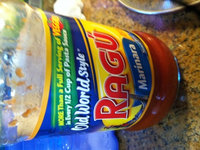 Ragú® Old World Style® Traditional uploaded by Jocelyn C.