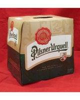 Pilsner Urquell® Beer uploaded by Gladys A.