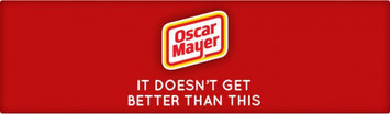 Photo of Oscar Mayer Hot Dogs  uploaded by Kiran M.