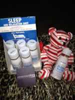 Dream Water® Natural Sleep Aid uploaded by Marjorie M.