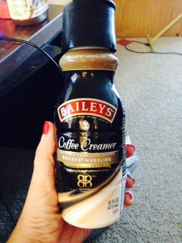 Photo of Baileys Coffee Creamer Chocolate uploaded by Chelsea F.