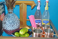 Lorina Sparkling Pink Lemonade, 25.35-Ounce (Pack of 12) uploaded by Nekiah T.