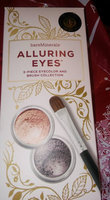 Bare Escentuals bare Minerals Bare Guide to Color - Cool, Volume II uploaded by Lisa B.