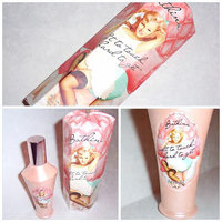 Benefit Cosmetics Moisture Prep Toning Lotion uploaded by Maria R.