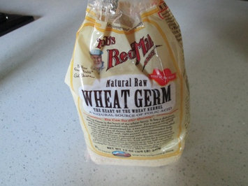 Bob's Red Mill Products  uploaded by Pei Y.