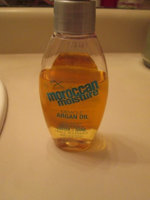 FX Moroccan Moisture Miracle Oil uploaded by Andrea Lynn T.