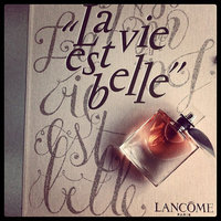 Lancôme La vie est belle uploaded by Diana D.