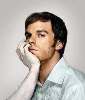 Dexter uploaded by Mark L.