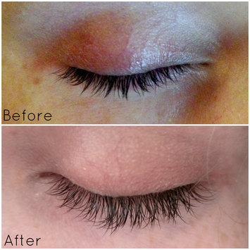 Lilash Purified Eyelash Stimulator uploaded by laurie b.