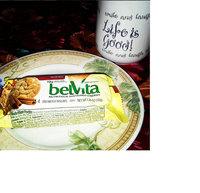 Nabisco BelVita Breakfast Biscuits Cinnamon Brown Sugar - 5 PK uploaded by April P.