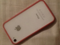 Apple iPhone 4S uploaded by Iveth M.