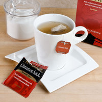 Bigelow Black Tea Cinnamon Stick - 20 CT uploaded by Alisha T.
