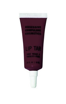 Obsessive Compulsive Cosmetics Lip Tar uploaded by Alexandria T.
