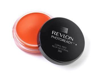Photo of Revlon Photoready Cream Blush uploaded by Raquel B.
