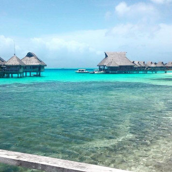 Photo of Hilton Grand Vacations uploaded by Kaitlyn H.