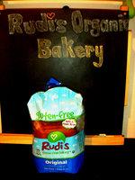 Rudi's Gluten-Free Sandwich Bread Original uploaded by Jay A.