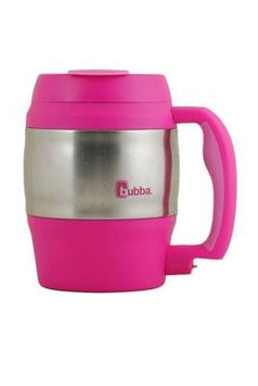 Photo of Bubba Water Mug - Pink (32 oz) uploaded by Kristin S.