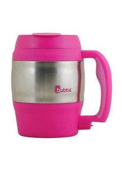 Photo of Bubba Water Mug - Pink (32 oz) uploaded by Kristin S.