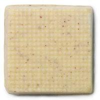 fresh Seaberry Exfoliating Soap uploaded by Kara P.
