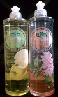 Photo of Palmolive Fresh Infusions uploaded by Dana M.