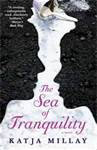 The Sea of Tranquility  uploaded by Amy D.