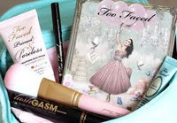 Too Faced  Love Sweet Love Set uploaded by Diana V.