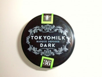 Photo of TokyoMilk Dark Tempting Trio - Tainted Love No. 62 uploaded by Maria R.
