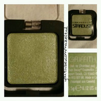 Urban Decay Stardust Eyeshadow uploaded by Ashley S.